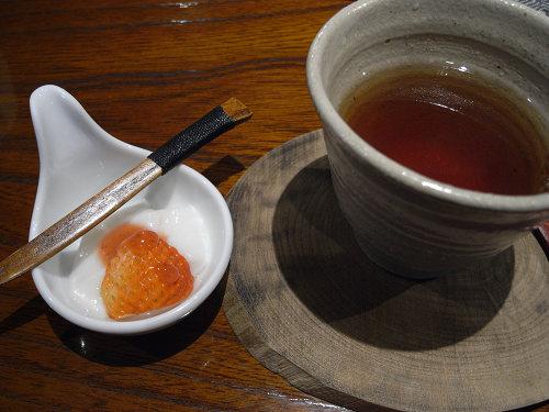 cafeことだま(ランチ)@明日香村-13