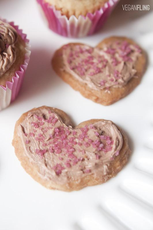 frostedsugarcookies2_veganfling