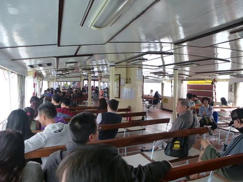 HK13-Territoires4-Retour Wan Chai Ferry (22)