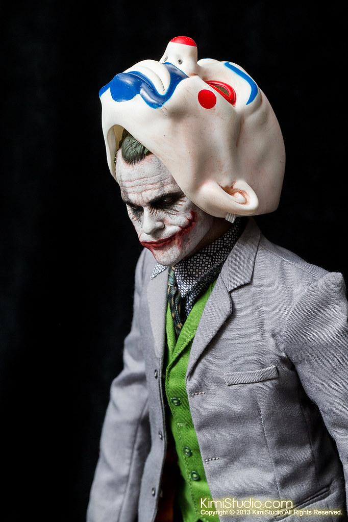 2013.02.14 DX11 Joker-045