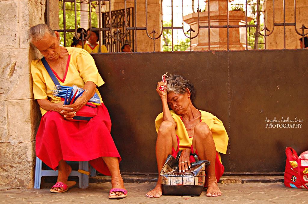 Cebu City 03