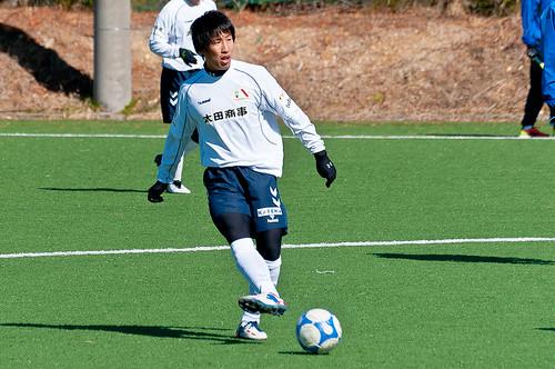 2013.02.16 練習試合 vs愛知学泉大学-3421