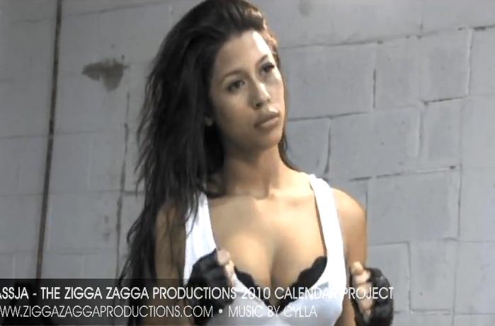 Tassja Dawn (10)