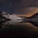 Espejo Nocturno by diegogm.es
