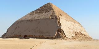 EgyptPyramids-3-2