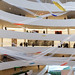 Panoramic Views: Gutai: Splendid Playground