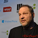 Producer Harvey Weinstein - DSC_0380