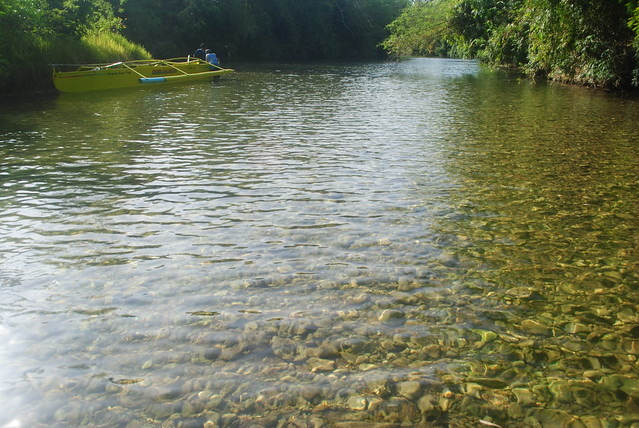8495301948 54982d3461 z [BALINGASAY RIVER] DISCOVER THE TRUTH ABOUT LUZONS CLEANEST RIVER