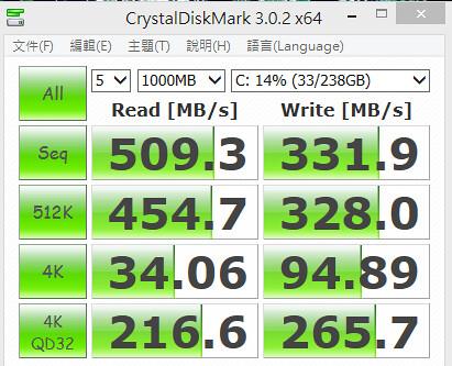 CDM_ADATA_SX900_Win8