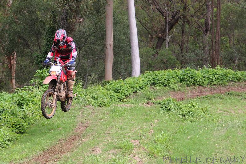 17 February 2013- motor bike002