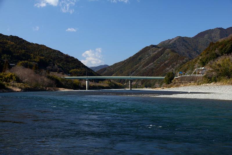 IMG_5807_2-24 Niyodo River Stroll