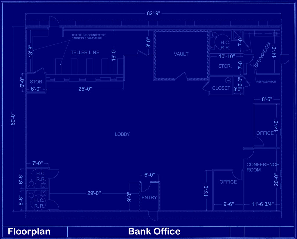 bank_office