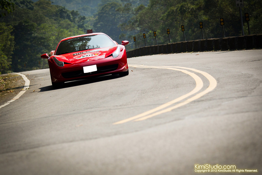 2012.10.25 Ferrari Rally 4th-146