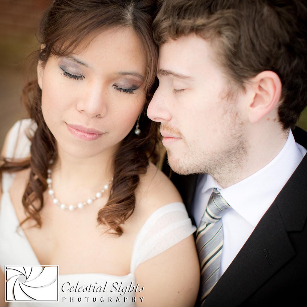 Phuong&Mark-Blog-30