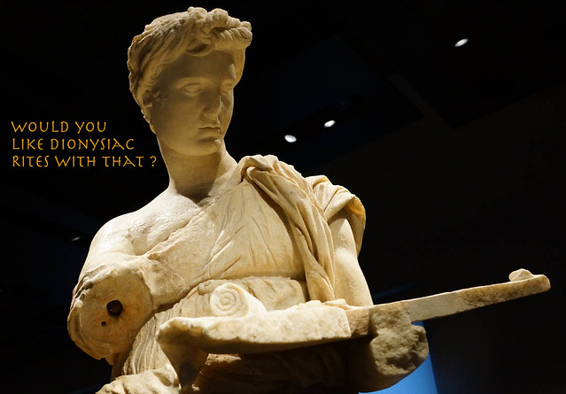 a-girl-text-dionysian-rite-rome-2013-03350