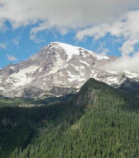Mt-Rainier3