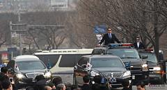Korea_Presidential_Inauguration_12