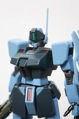 [Robot魂] #075 RGM-79SP GM SNIPER-II