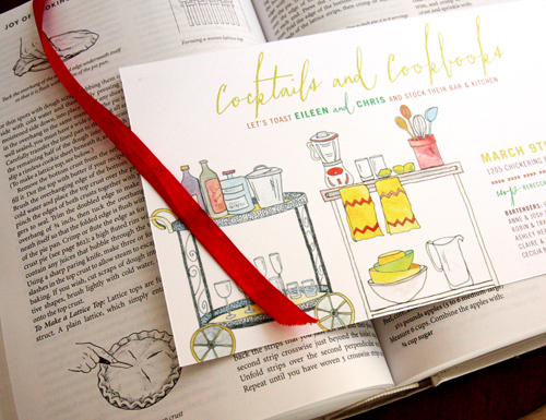 cocktails_cookbooks