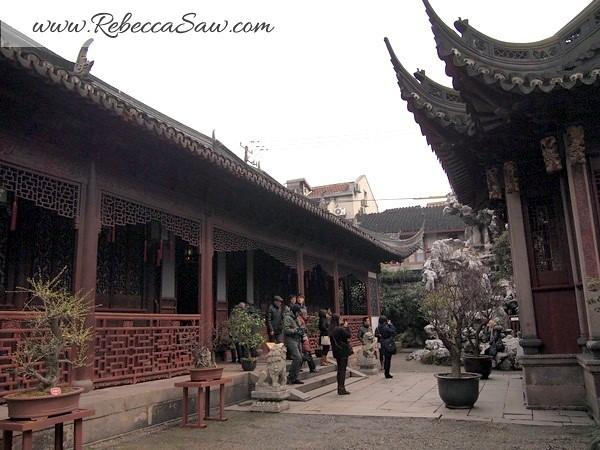 Shanghai Day 3 - RebeccaSaw-064