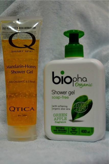 picture 4 (body wash)