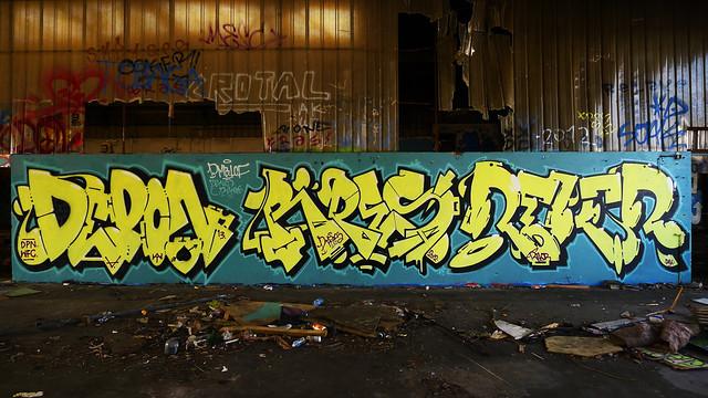 snare-wurmkurzoomedKLEIN2011