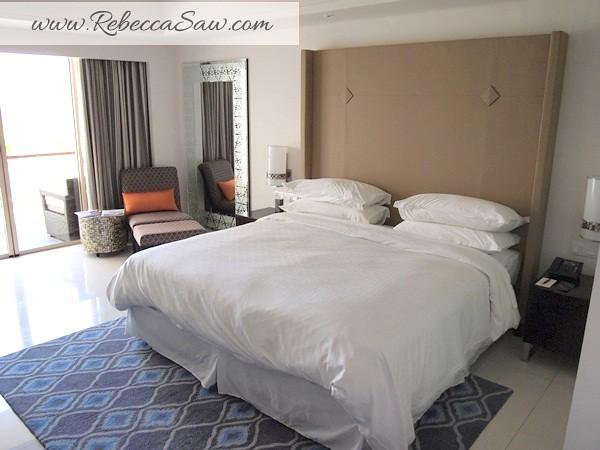 deluxe room sheraton bali kuta beach-001
