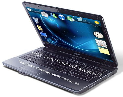reset acer aspire password – Resource Center – Reset Windows