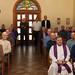 20130228 - Retreat - Our Lady of the Oaks - Grand Coteau