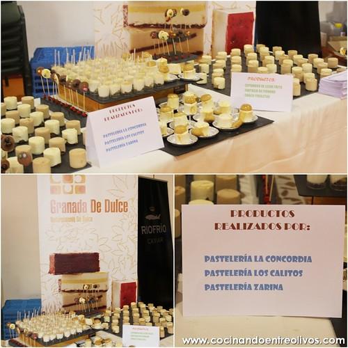 Cocineros 4.0 y Bloggers www.cocinandoentreolivos.com 9