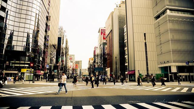 tokyo-japan-tourism