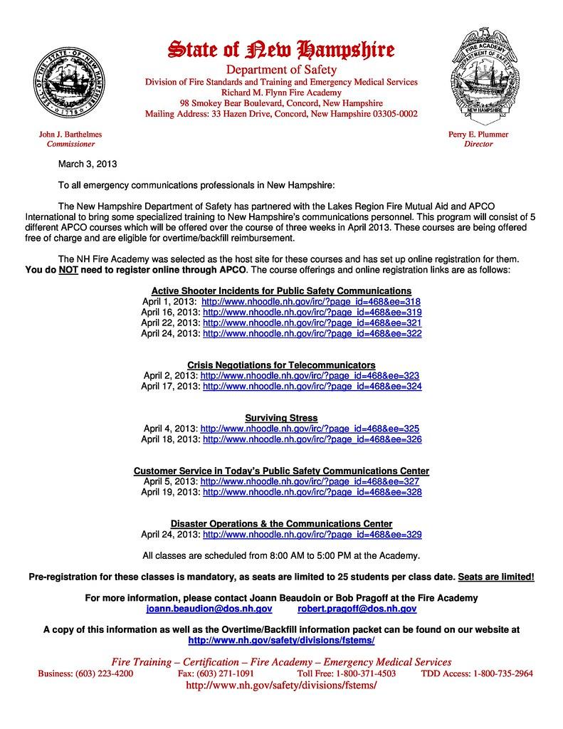 APCO 2013 announcement-page-0