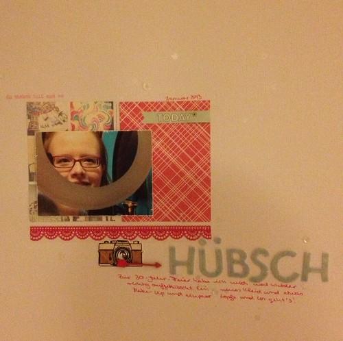 Hübsch by Tanni1505