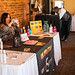 9th Annual Bridal Show & Menu Tasting