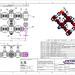 petrotrim_services_manifold_3d