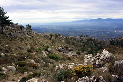 elsports ebrovalley marlis1 espaã±a cataluã±a canoneos1000d montcardo balnearidecardo balnearidecardocataluã±ae