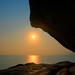 Dawn on hon Chong, Nha Trang by Hồ Viết Hùng (Thanks so much for 1mil. views!