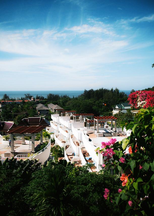 phuket 32
