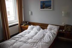 Room 32 Hotel Lido