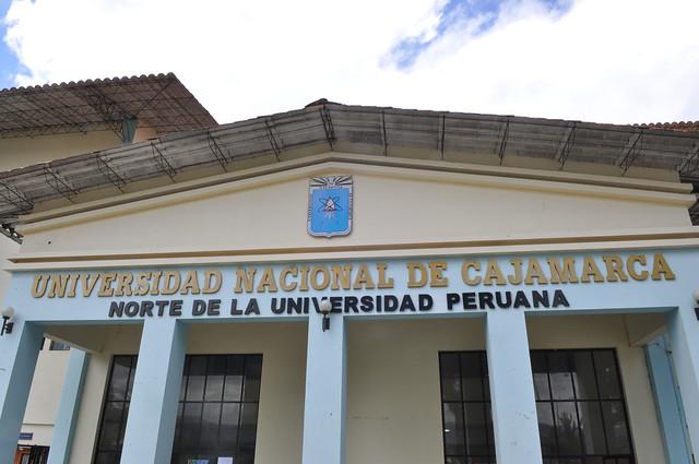 universidad5
