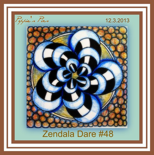 Zendala Dare #48b by Poppie_60