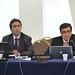 Audiencia: Situación de la libertad de expresión en Perú