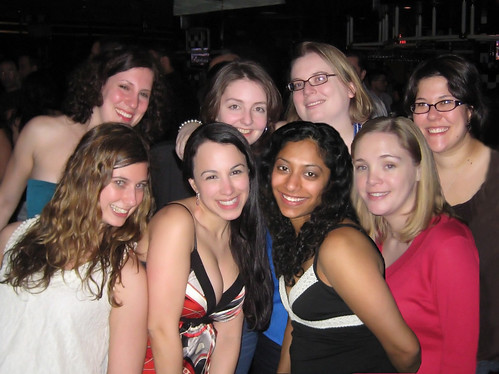 bachelorette party group pic_edited-3