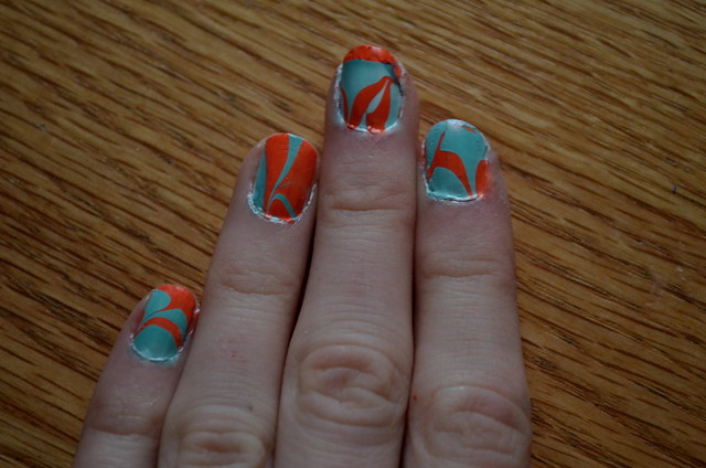 water marble 13