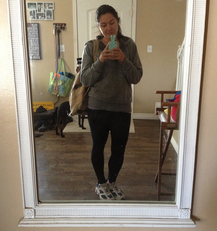 Little Life Updates (Blog Post)