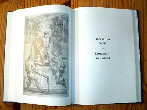 Rapin - Hortorum Libri III