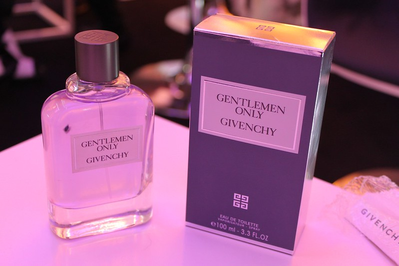 givenchy-gentlmen-only