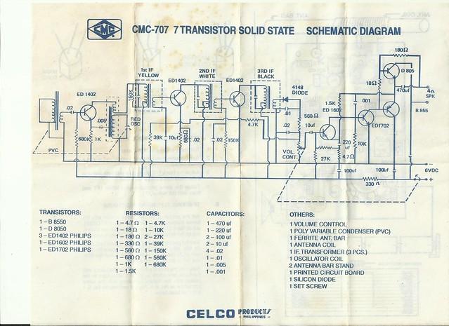 sanyo radio wiring diagram radio transmission diagram