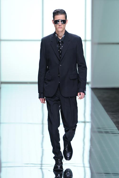 FW13 Tokyo mastermind JAPAN203_Luuk Van Os(Fashion Press)