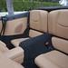 2012 Porsche 911 Carrera 4S Cabriolet 997 Basalt Black Sand Beige @porscheconnection  1116